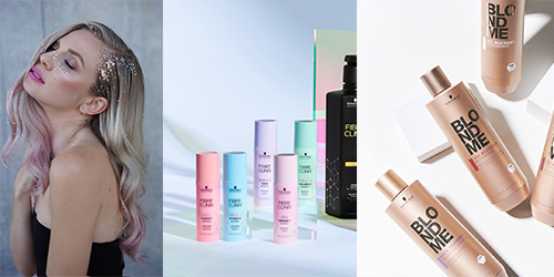 wonderbalayage wonderblond capelli curati e colorati abbonamenti servizi e prodotti