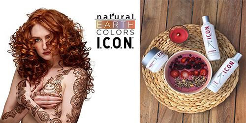 wondercolor capelli curati e colorati abbonamenti servizi e prodotti