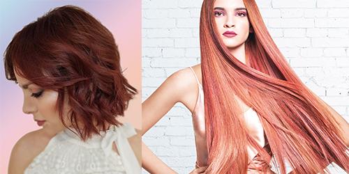 wondercolor capelli curati e colorati abbonamenti servizi