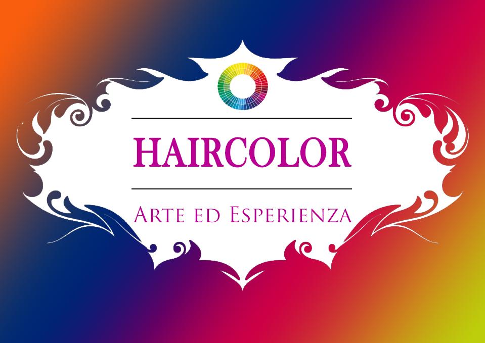 wondercolor haircolor specialist